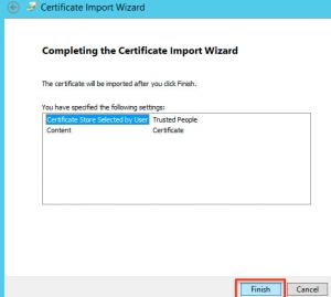vwware-vcenter-xd12